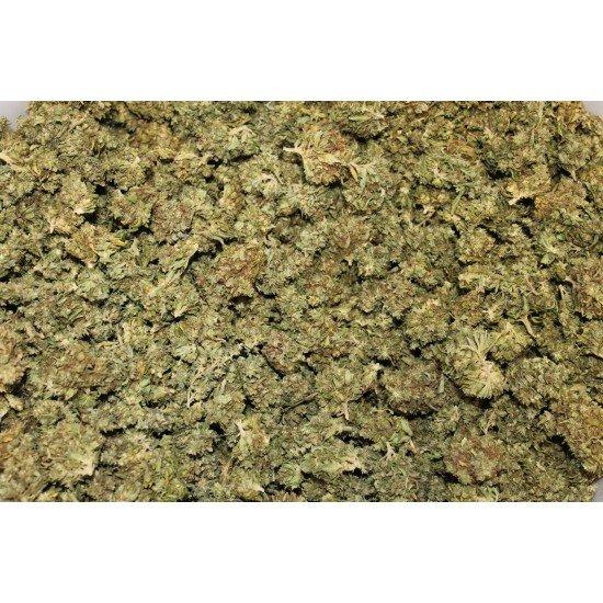 B'dazzled Blu - 4% CBD Cannabidiol Cannabis aroma incense sticks